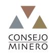 Consejo Minero Logo