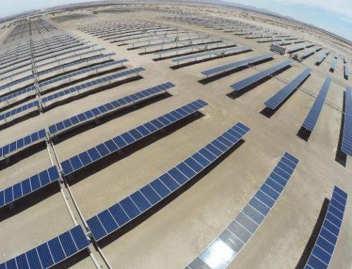 Gerente de Estudios del CM analiza informe que da cuenta de las reformas jurídicas necesarias para alcanzar la carbono neutralidad al 2050