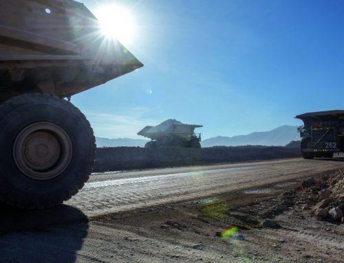 El Mercurio: Proyecto royalty impactaría finanzas de 9 faenas mineras