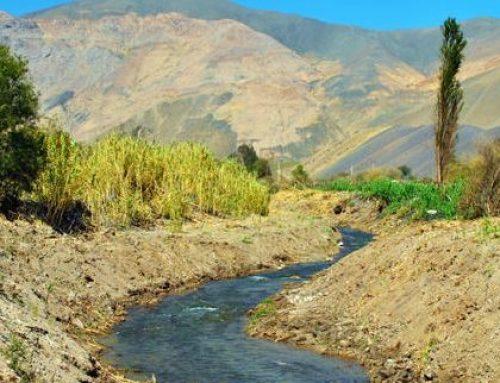 Opinión: Minería y sustentabilidad