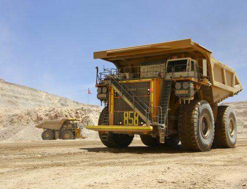 Transparencia Minera, la iniciativa que busca fortalecer la transparencia en el sector